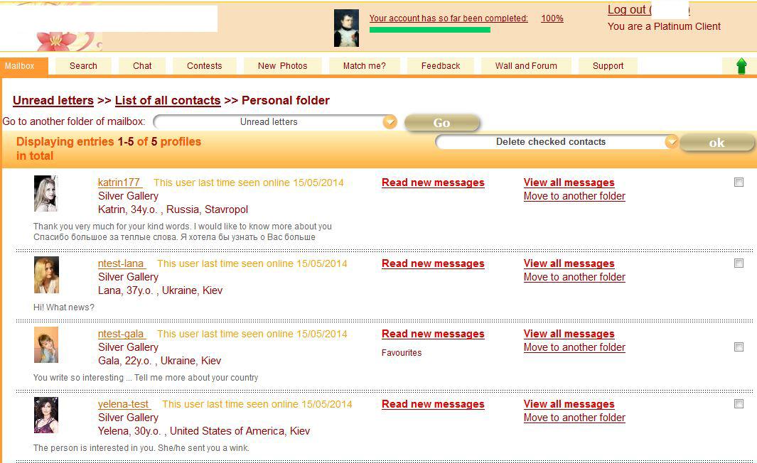 Сайты Онлайн Знакомство С Иностранцами